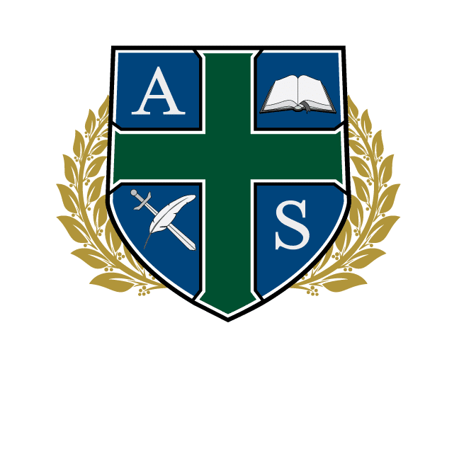 Augustine School: Classical Christian Education in Jackson, TN
